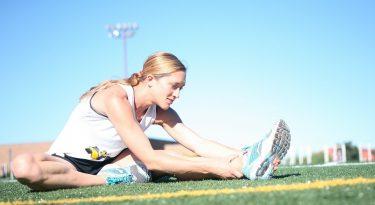 ランニング・マラソン後のアフターケア。疲れ・痛みを軽減させる方法
